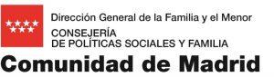 DGFM_logo 1