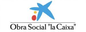 Obra social La Caixa 1