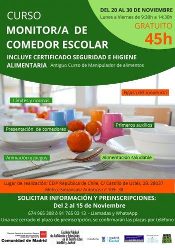 CURSO MONITOR DE COMEDOR ESCOLAR.ok