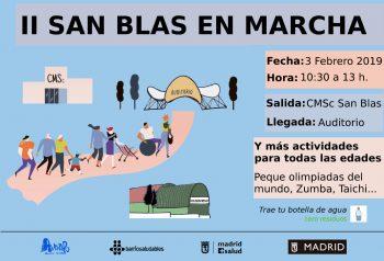 II San Blas en marcha 72 PPP