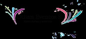 logo otium