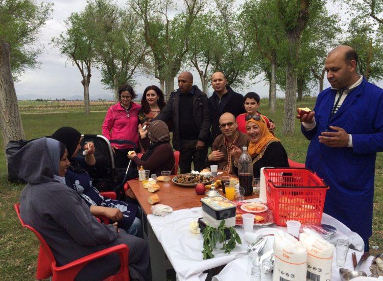 Encuentro en Recuerdo del menor fallecido 2015-2 (1)