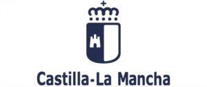 Comunidad Castilla la Mancha 1