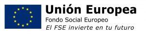 fondo social europeo 1