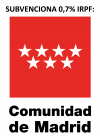 logo-IRPF-Madrid