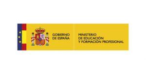 logo-vector-ministerio-de-educacion-y-formacion-profesional-web